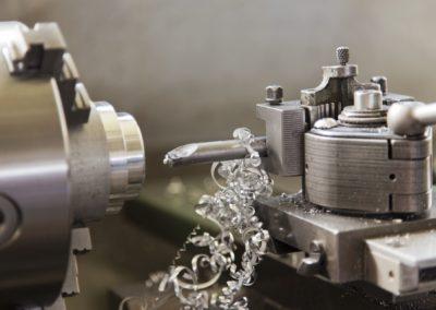 shm_afilado_fabricación_piezas_especiales_badalona_34