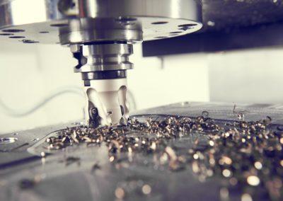 shm_afilado_fabricación_piezas_especiales_badalona_7