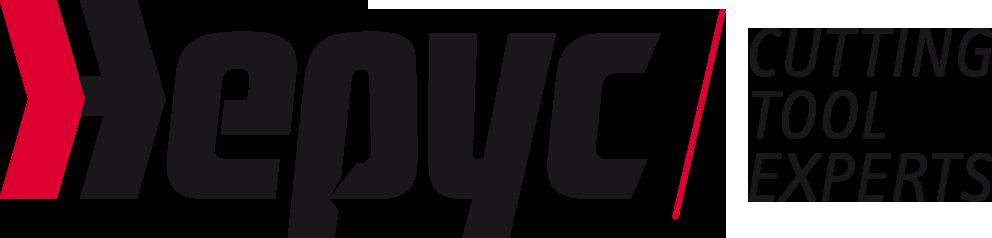 HEPYC con base line