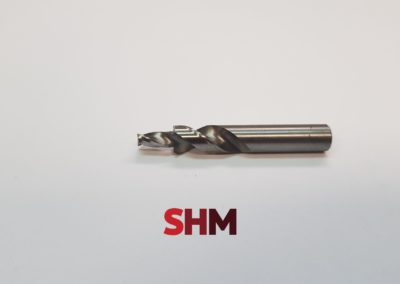 herramientas_de_corte_shm_8
